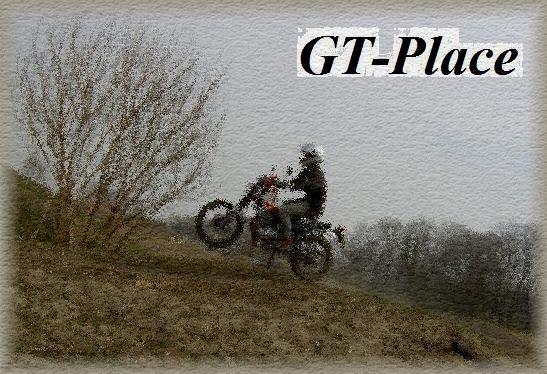 GT-Place