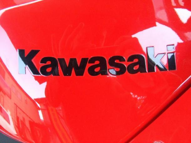 真kawa02