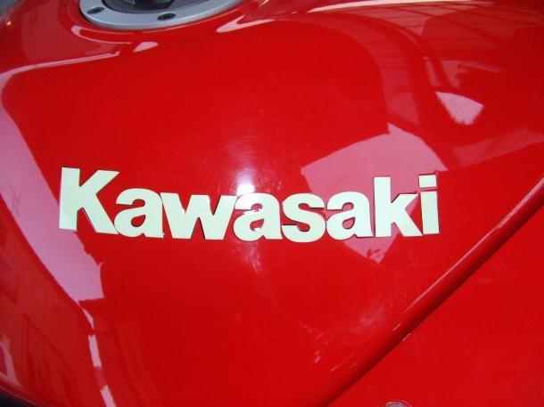 真kawa04