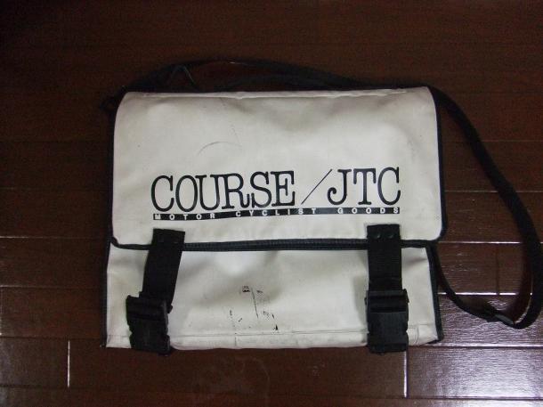 COURSE JTC01