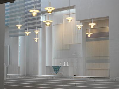 ミュールマキ教会09