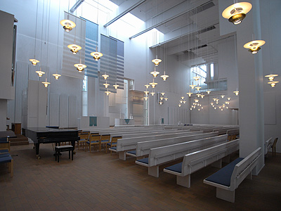 ミュールマキ教会10