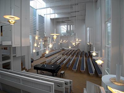 ミュールマキ教会11