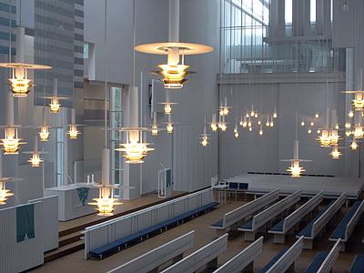 ミュールマキ教会12
