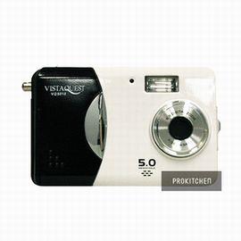 vq5010-l.jpg