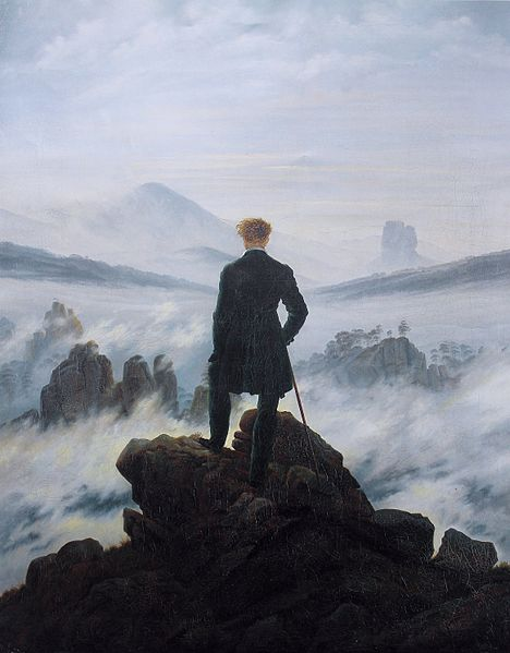 468px-Caspar_David_Friedrich_032.jpg