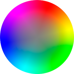Color_circle_hue-sat.png