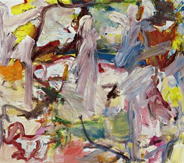 De-Kooning-Untitled-XVI.jpg