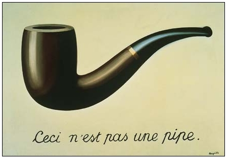 rene-magritte-this-is-not-a-pipe.jpg