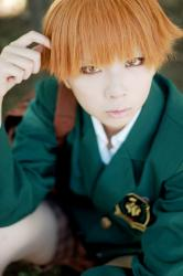 hiyuoshi3.jpg