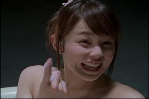 ウメコ(菊地美香)