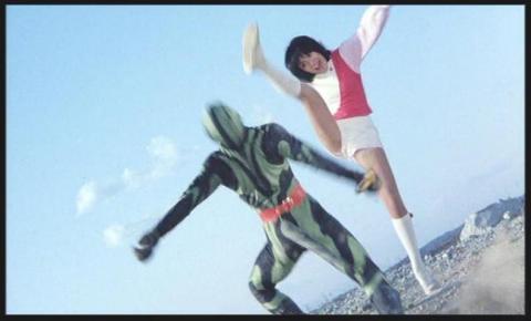 rei-kick.jpg