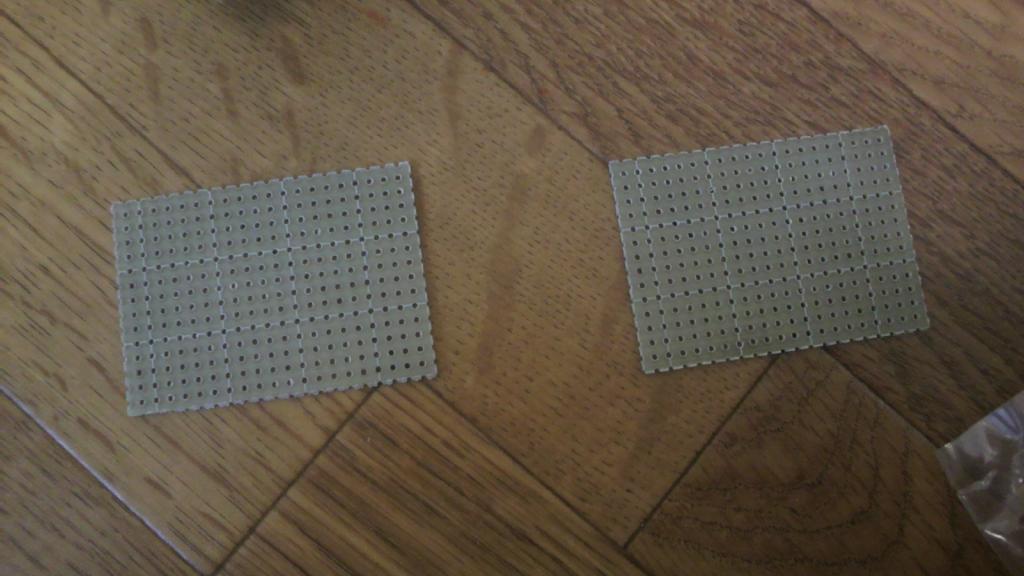 P1000044_convert_20091025172531.jpg