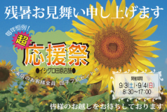 スクリーンショット(2011-09-04 21.17.04)