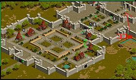 攻城2-3