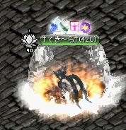 hikikomori 11.04