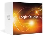 Apple Logic Studio.jpg