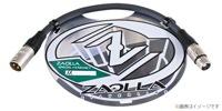 ZAOLLA ZMIC-110