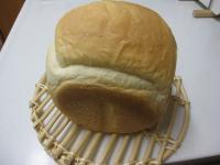 食パン第一号