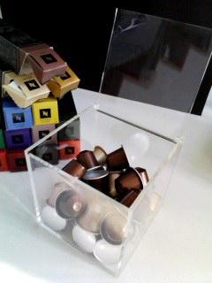 box217aug2011.jpg