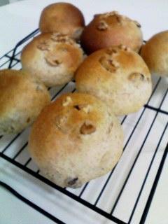 bread8june2011.jpg