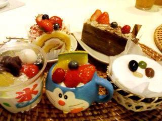 cake4jul2011.jpg