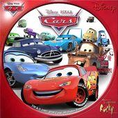 cars8aug2011.jpg