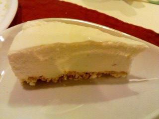 cheesecake227apr2011.jpg