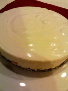 cheesecake27apl2011.jpg