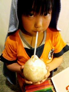 coconut29may2011.jpg