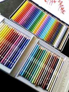 colors13jan2011.jpg