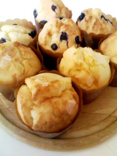 muffins2mar2011.jpg