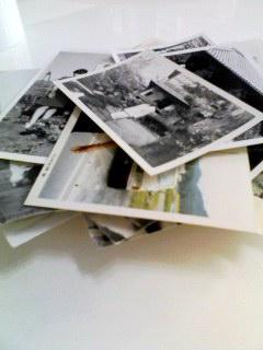 photo216june2011.jpg