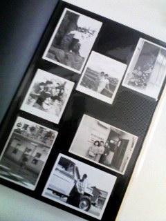 photo316june2011.jpg