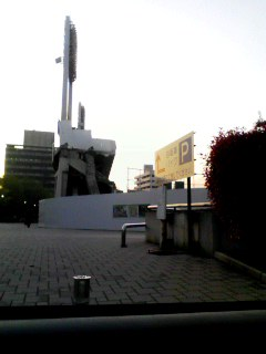shimin28apr2011.jpg