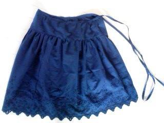skirt2mar2011.jpg