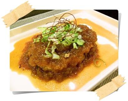 foodpic1202073.jpg