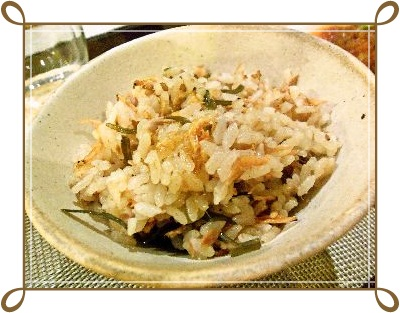 foodpic1202093.jpg