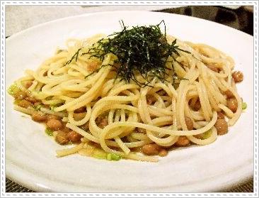 foodpic1202103.jpg