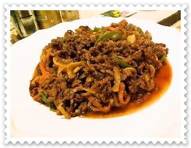 foodpic1251260.jpg