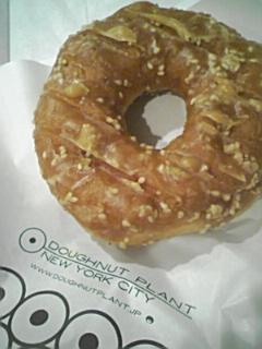 DonutPlant