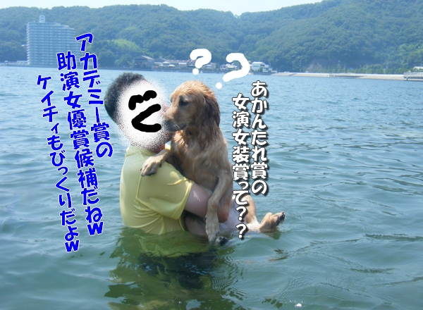 DSCF7012_20110819001722.jpg