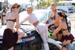 SW car wash5