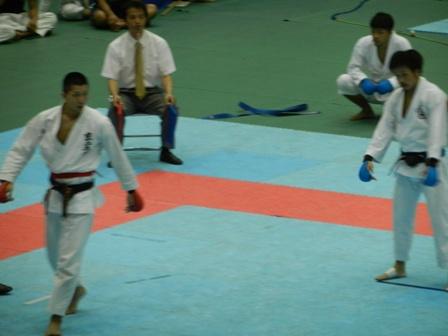 2011年アジア 優 4 012