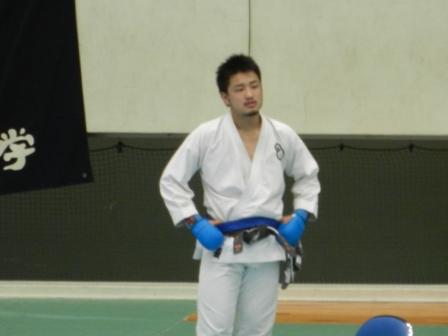 2011年アジア 優 4 010