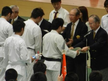 2011年アジア 優 4 023