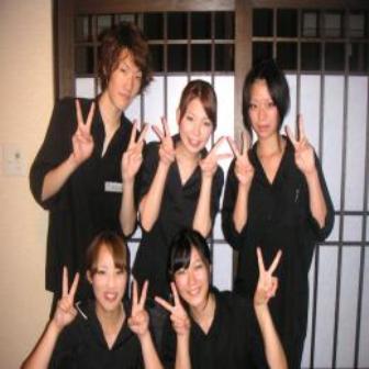 PICT0043_convert_20110901161416.jpg