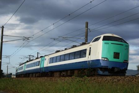 DSC00410.jpg