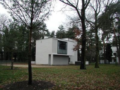 マイスターハウス5