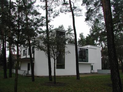 マイスターハウス6